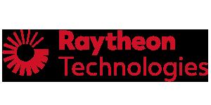 RTX-Logo